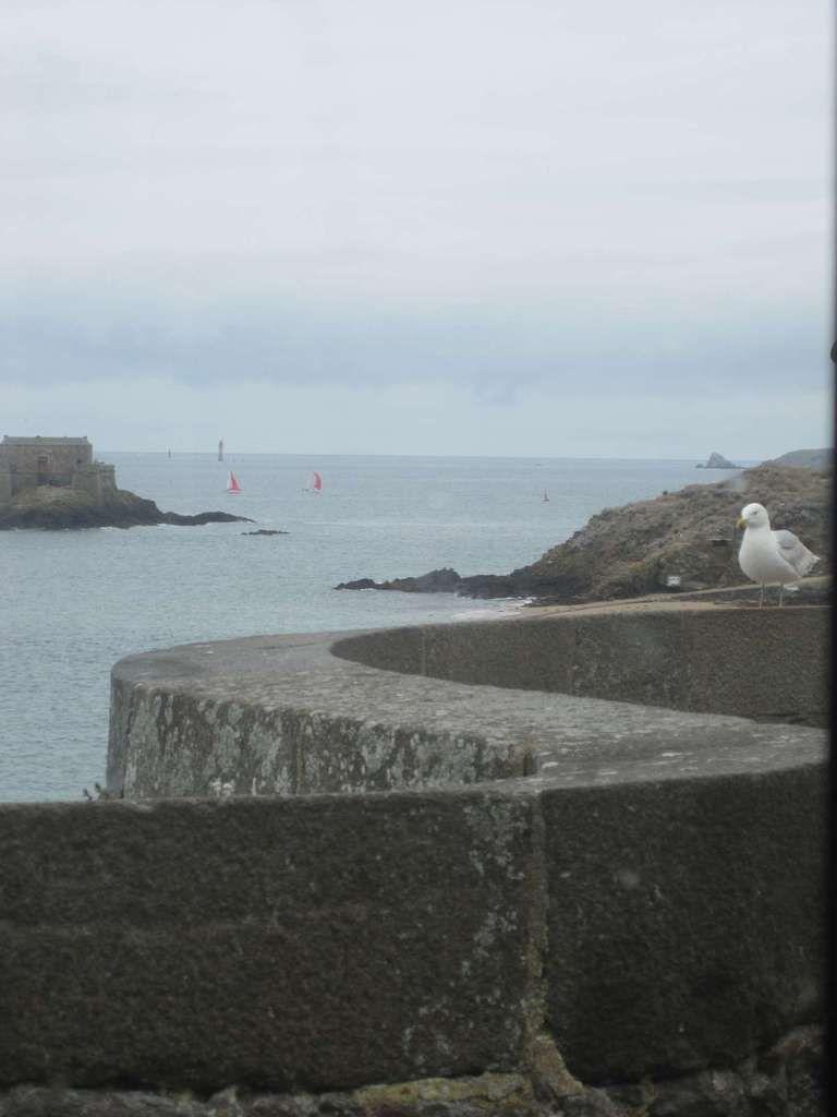 Bretagne 20