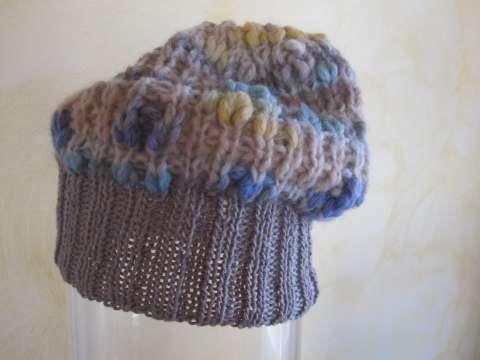Bonnet 4