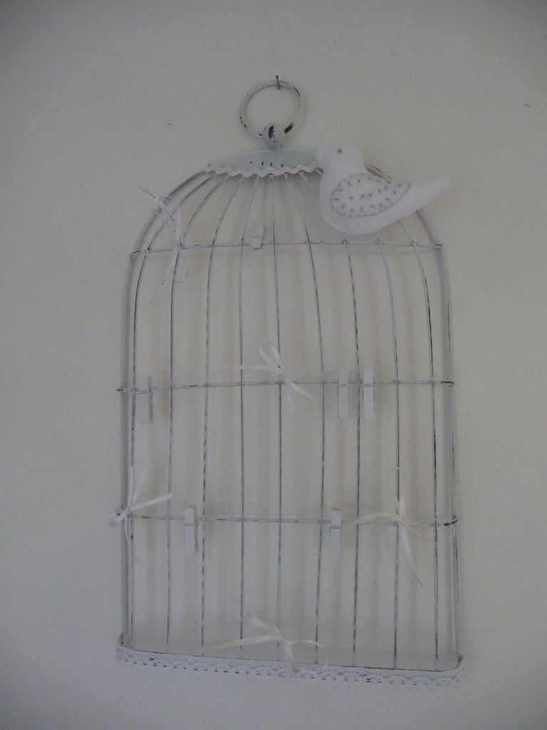 porte photo cage oiseau maison du monde ventana blog. Black Bedroom Furniture Sets. Home Design Ideas