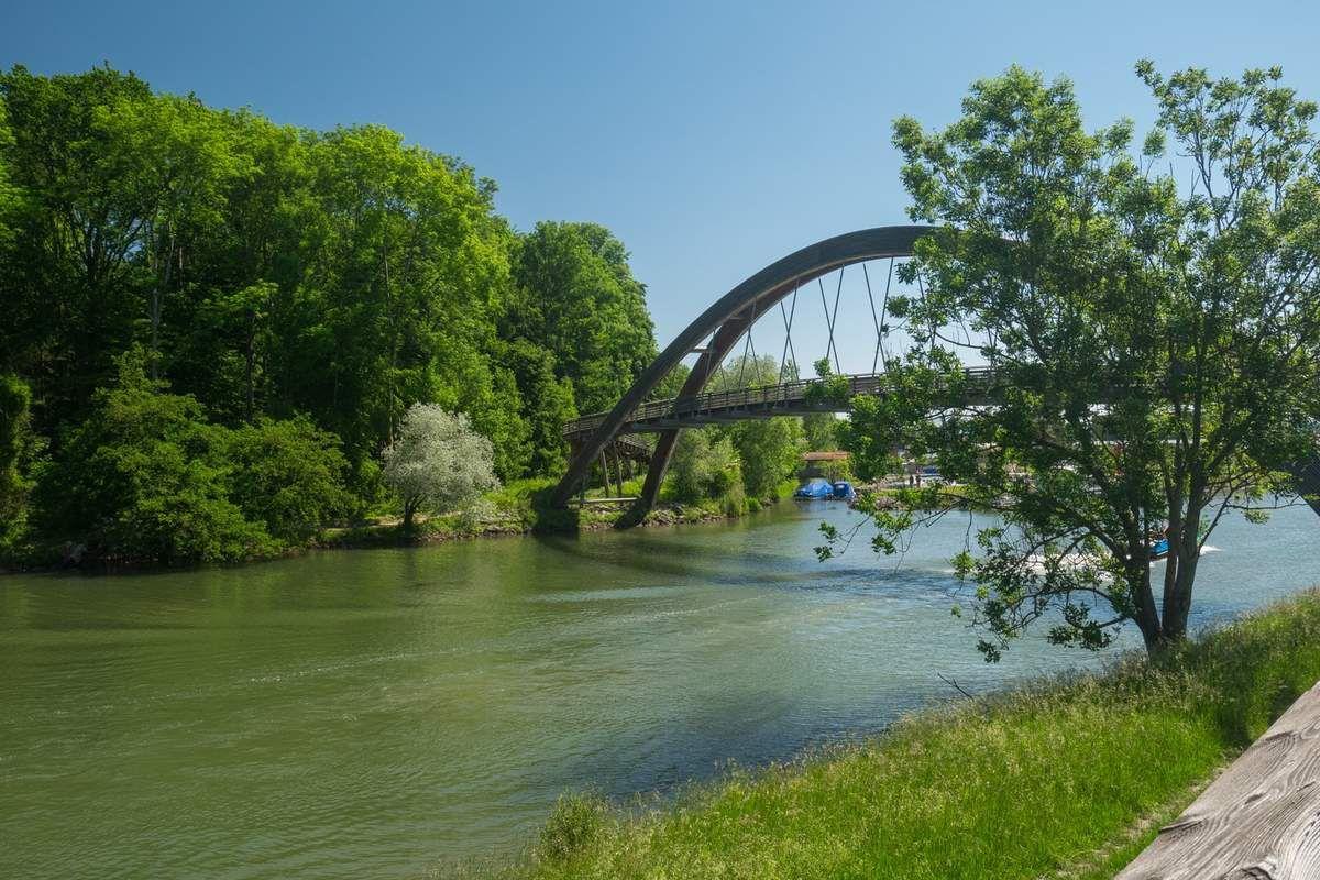 Pont Rotary