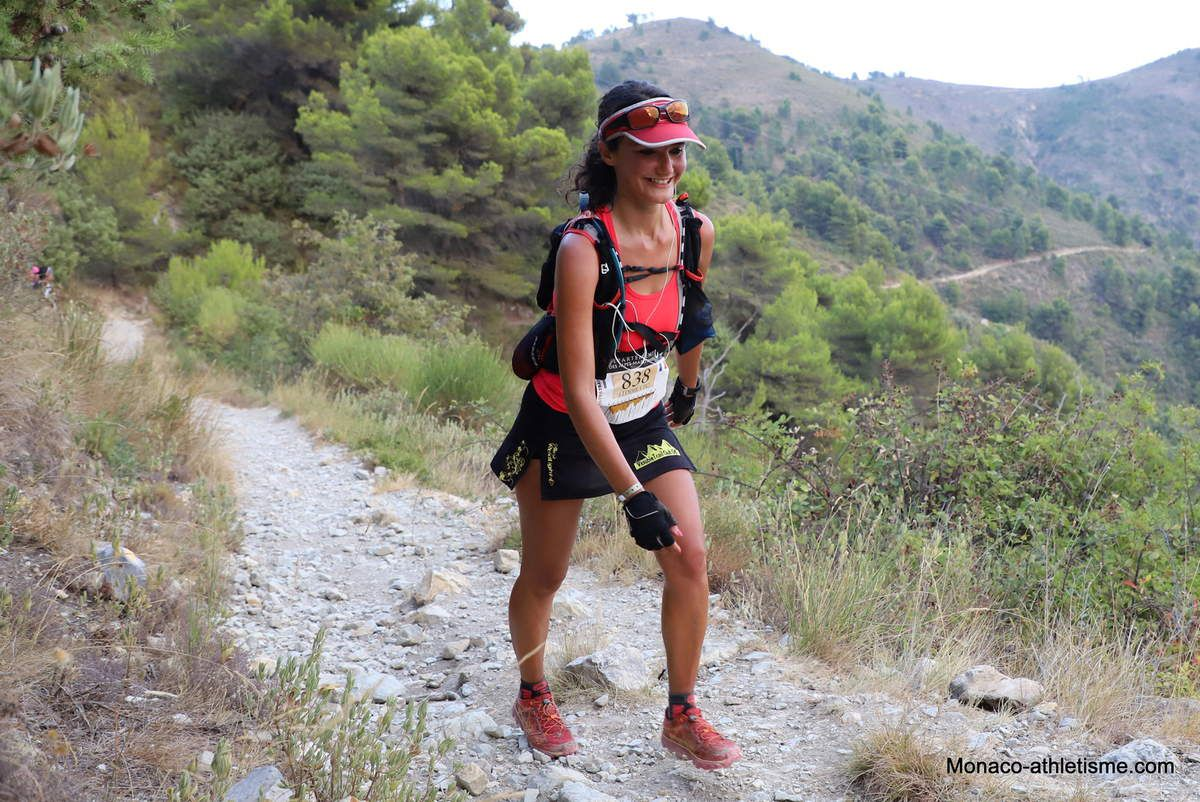 ultra trail alpes maritimes mercantour 2017