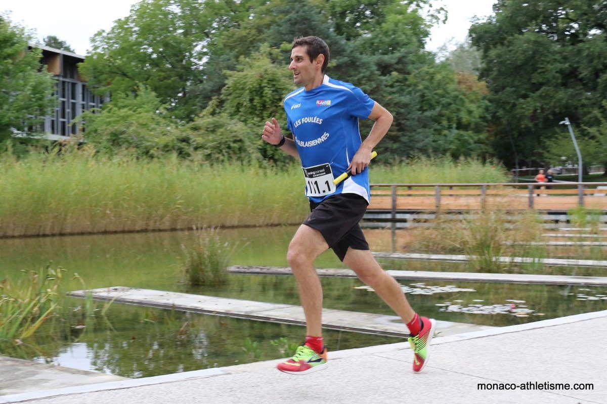 359 photos marathon relai et 6 heures d ambilly (74 )
