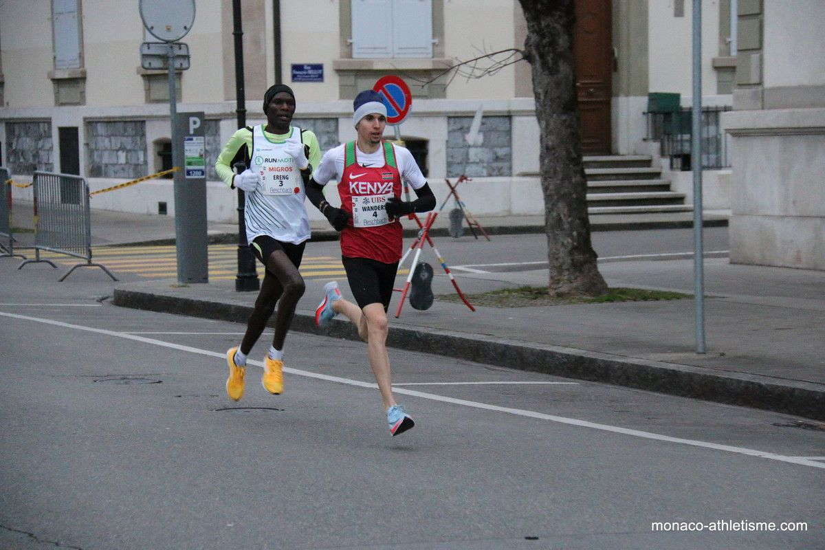 photos course de l escalade 2017