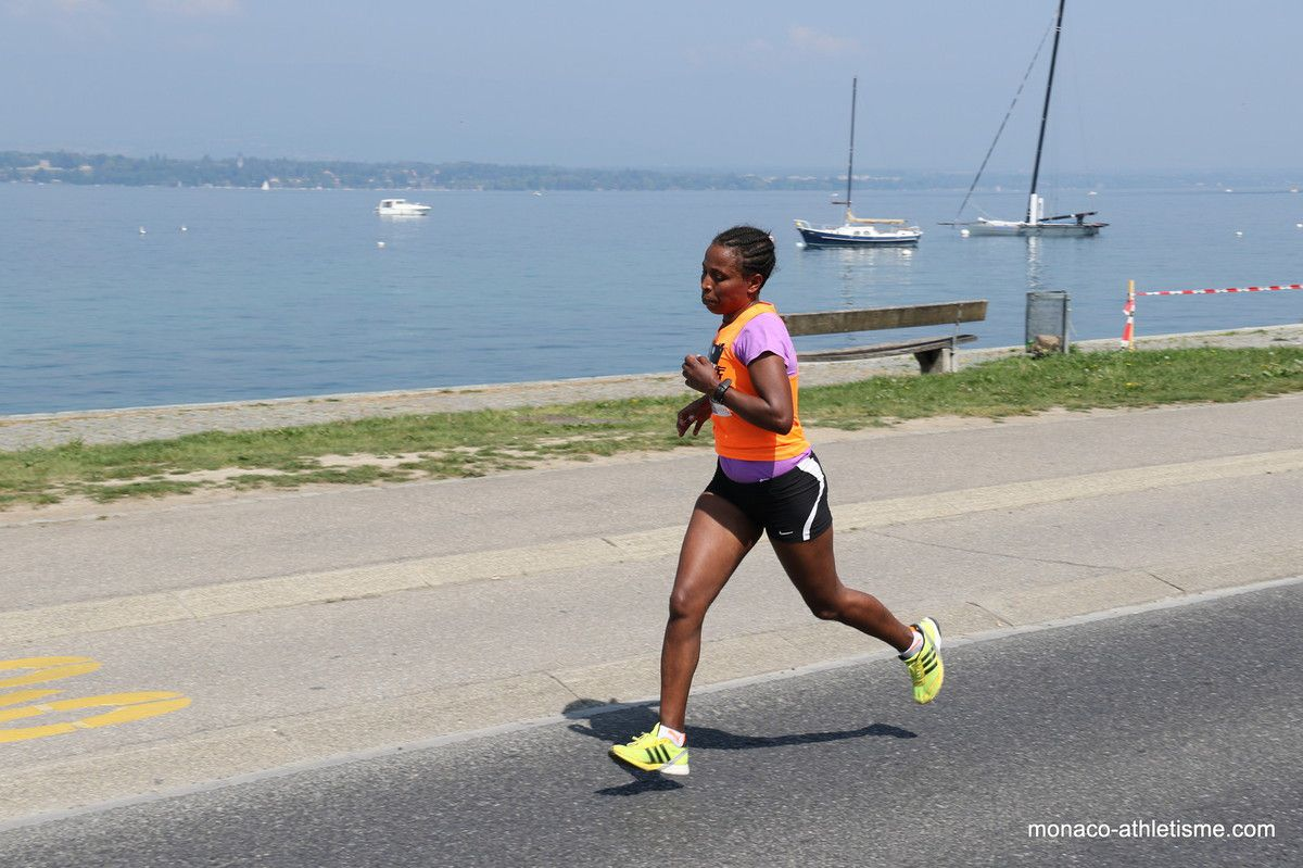 photos marathon de geneve 2018