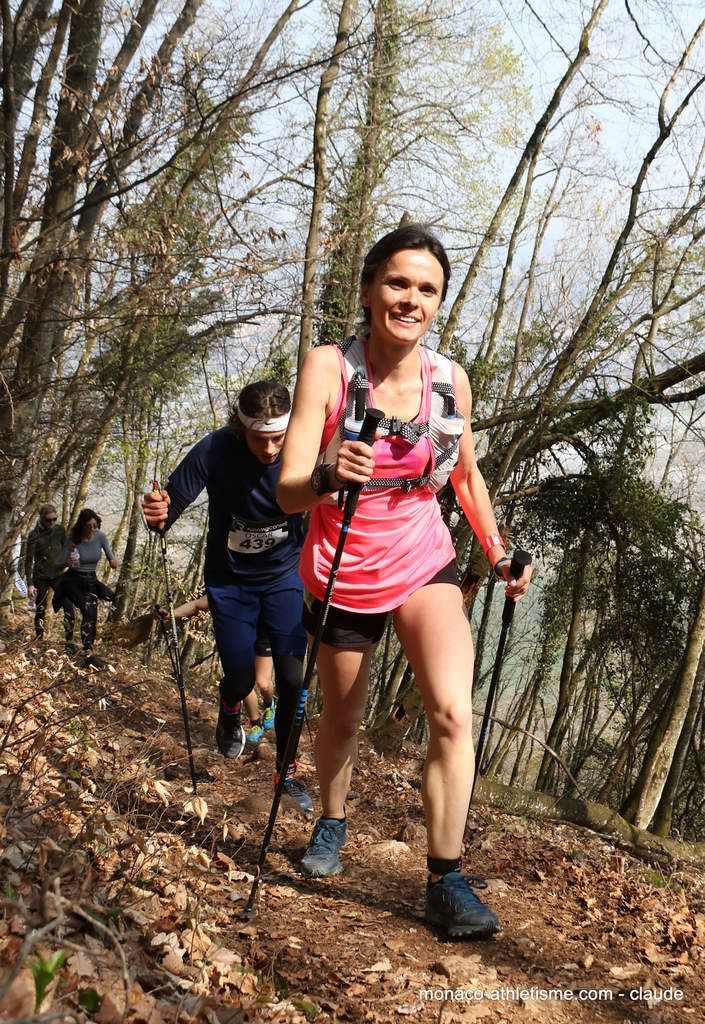 photos l ultra montée du saleve 2019