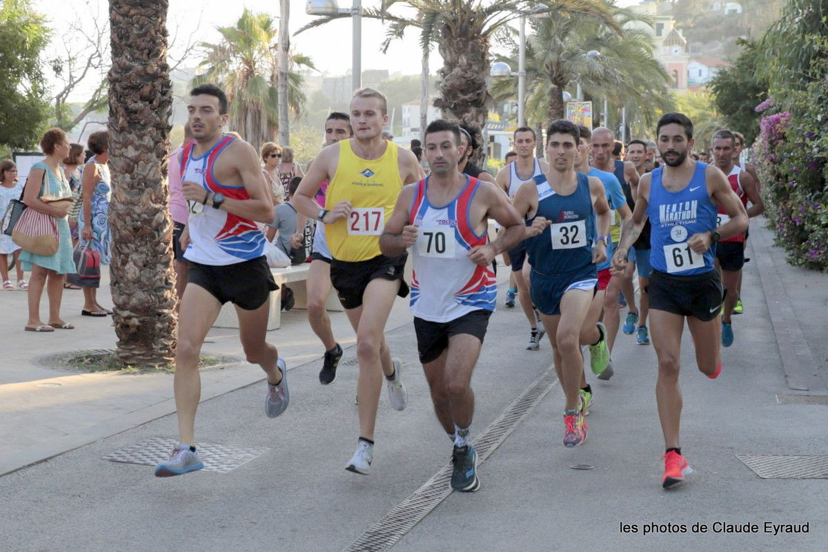 sant erasmo 2019 ( summer race