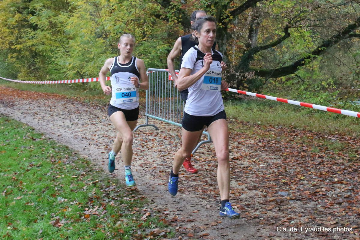 cross avgeneve 2019