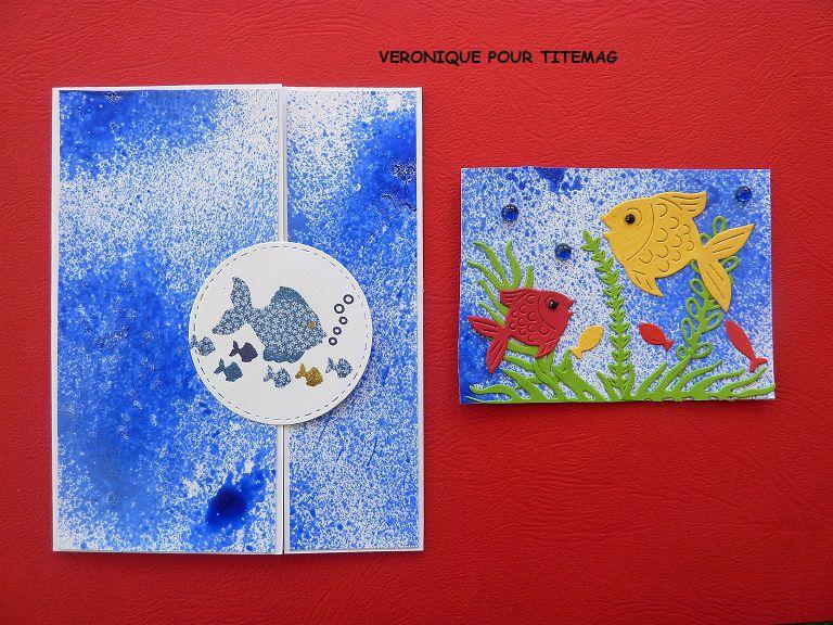 veronique pour titemag19