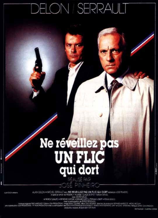 Kulturkampf - Cannes : Mais pourquoi a t'on voulu refuser la Palme d' Or au capitaine Philippe ESCLAVIER et au commissaire divisionnaire Eugène GRINDEL ?
