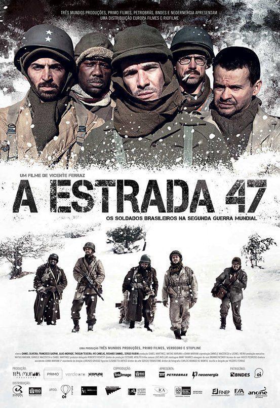 Monte Castello : Quand Hugo PRATT rendait hommage aux soldats Brésiliens de la FEB.