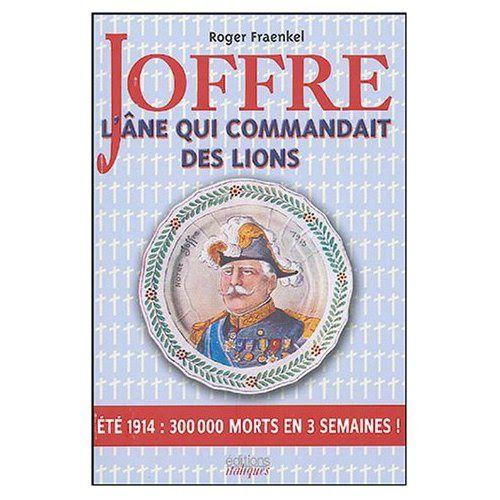 """Covid-19 : La France de 2020 face au Coronavirus  , """" des lion-ne-s commnandé-e-s par des ân-ess-es """""""