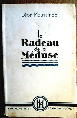 Du 10 mai 2020 au 10 juillet 2020 comment commémorer avec Jacques BENOIST-MÉCHIN la déroute de l'armée Française en 1940 .