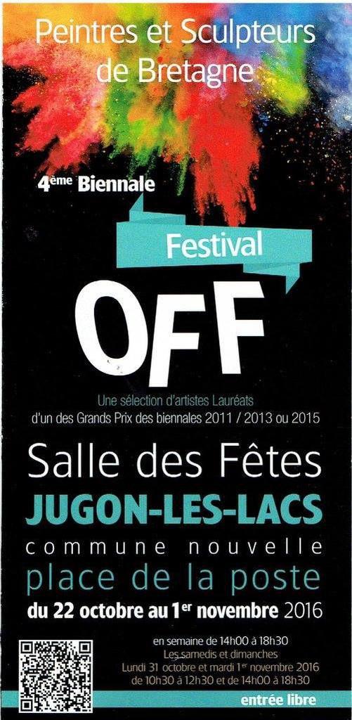 Expo / Jugon-les-lacs (22)