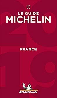 Guide Michelin France 2019 : J-2, quelles nouvelles ?