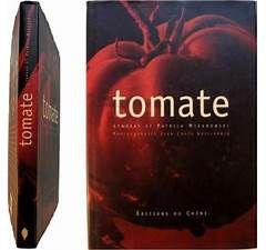 Tomate, ça vous dit quelque chose ?