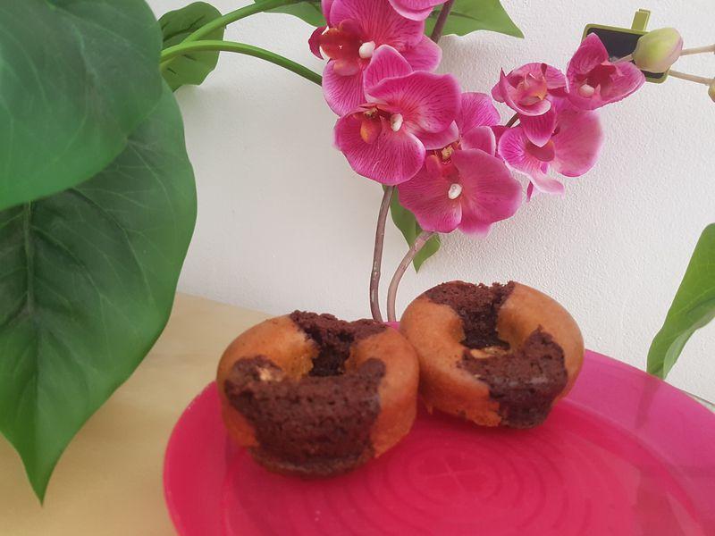 Doonuts (mise à l'honneur)