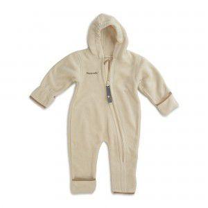 Idées cadeaux pour les 1 ans de bébé, la wish-list #56 de Polochon.