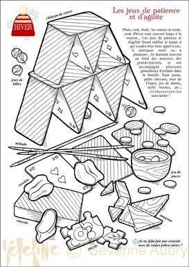 cahier imprimable gratuitement sur le site hugo lescargot en cliquant sur le carr vignette ci dessus