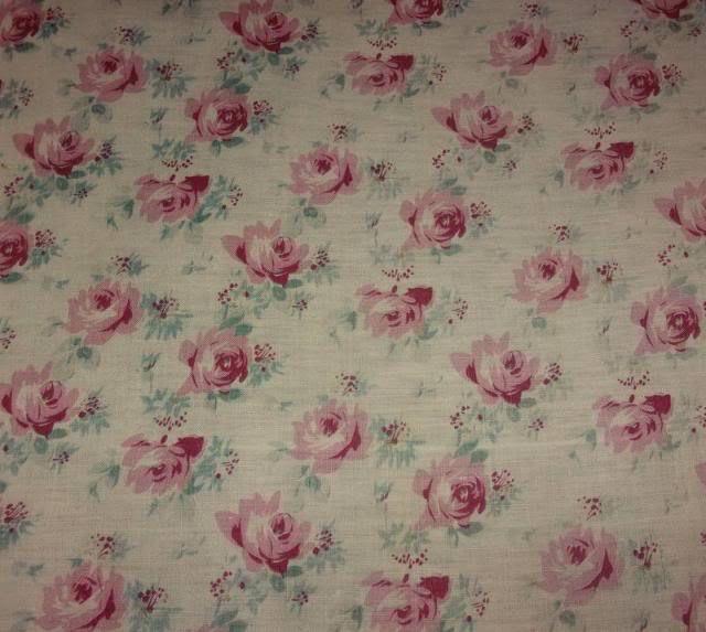 le blog de tissus anciens mon blog montre des textiles anciens divers voir aussi le blog. Black Bedroom Furniture Sets. Home Design Ideas