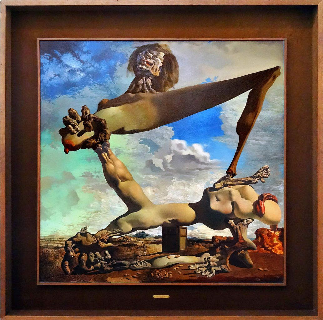 http://img.over-blog-kiwi.com/1/48/87/97/20150907/ob_38f450_philadelphie-museum-of-arts-dali-prem.jpg