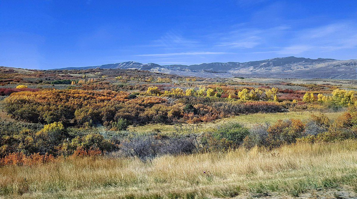 Silver Thread Scenic Byway