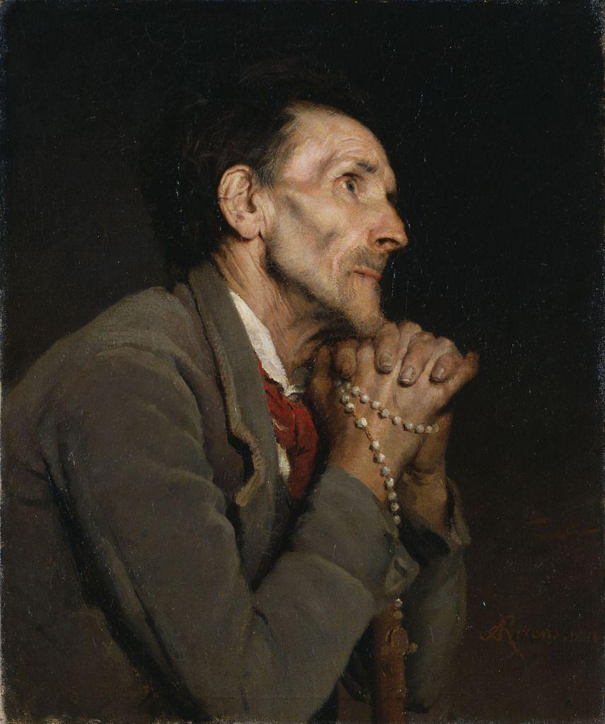 Prière de saint Basile