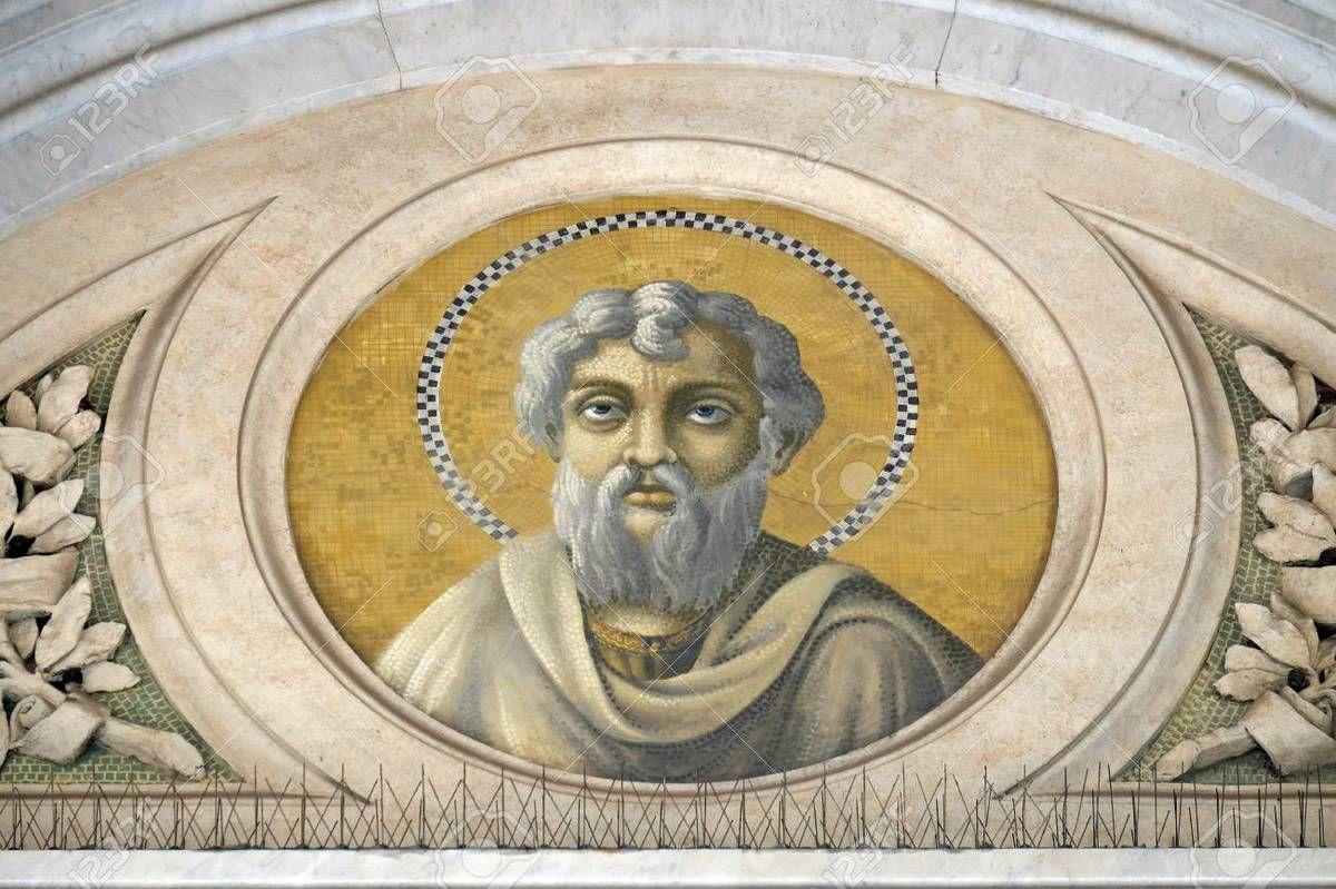 Fête du Saint-Apôtre Jacques le Mineur