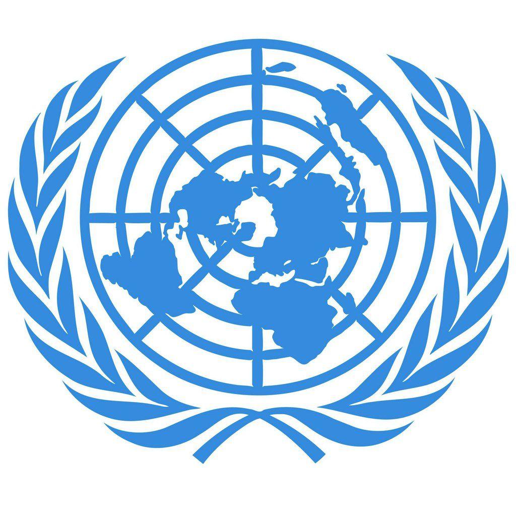 l'homme de paix 2019 à l'ONU
