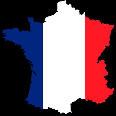 Prière pour la France