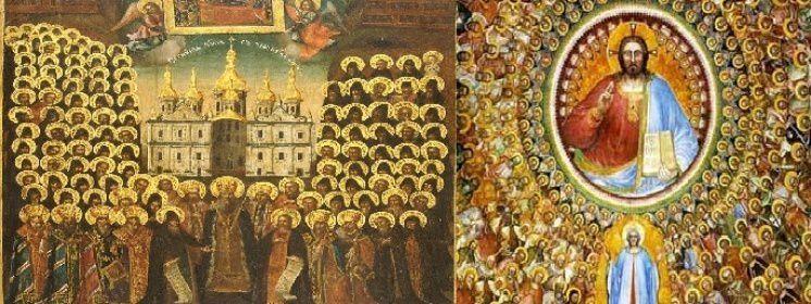Décision du Saint Synode