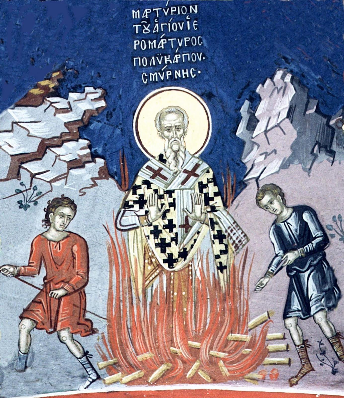 Lecture selon le temps liturgique du 26 janvier
