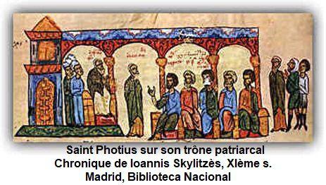 Lecture selon le temps liturgique du 6 février
