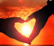 En Magie Rouge Comment Conserver L Amour Au Sein Du Couple Amour Magie Rituel