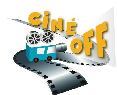 Château-du-Loir : programme du cinéma pour le mois de janvier