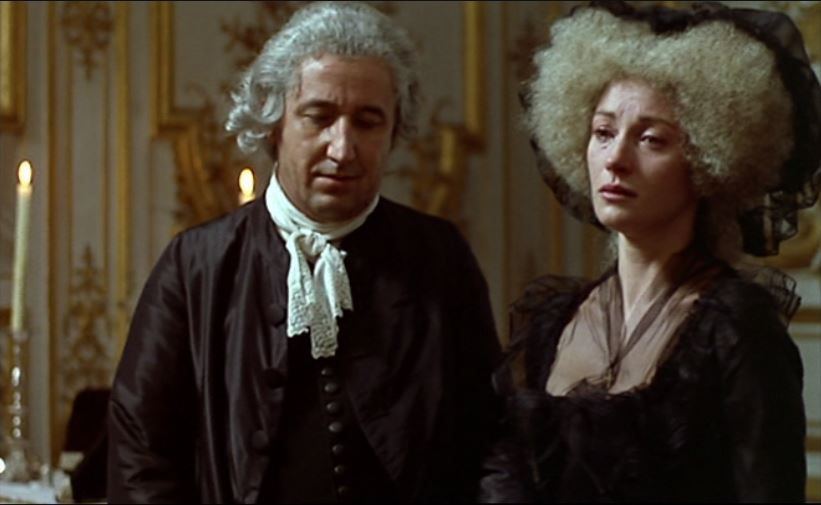 04 juin 1789: Mort du Dauphin Louis Joseph Xavier - Le blog de Louis XVI