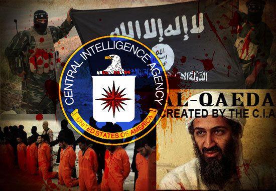 Audio filtrado de Kerry confirma que EE.UU. utiliza a Daesh/Isis para derrocar al presidente sirio Bashar Al-Assad