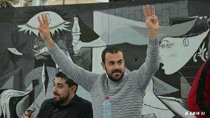Melilla y Madrid:  ¿Quién está detrás de las manifestaciones prorifeñas?