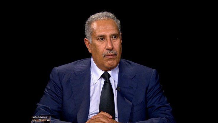 Revelaciones del ex primer ministro qatarí sobre la conspiración para destruir Siria
