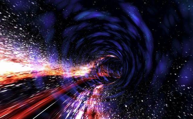 Era mesiánica: Ritual real de  nacimiento/renacimiento cósmico