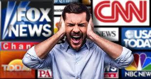 "¿Quién está detrás de las ""noticias falsas"" ('Fake News')?"