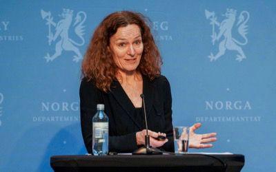 Covid-19: Noruega demuestra la inutilidad del confinamiento generalizado