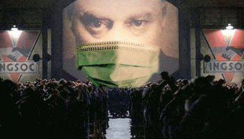 Ron Paul: utilizan el terrorismo, el virus y otras crisis reales, exageradas o fabricadas para extender su poder a cambio de nuestra libertad