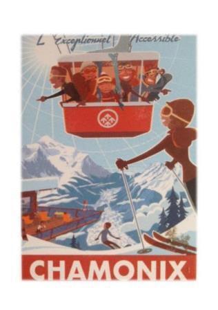 RAPPEL N°2 : Réponse au questionnaire Choix Forfait Ski