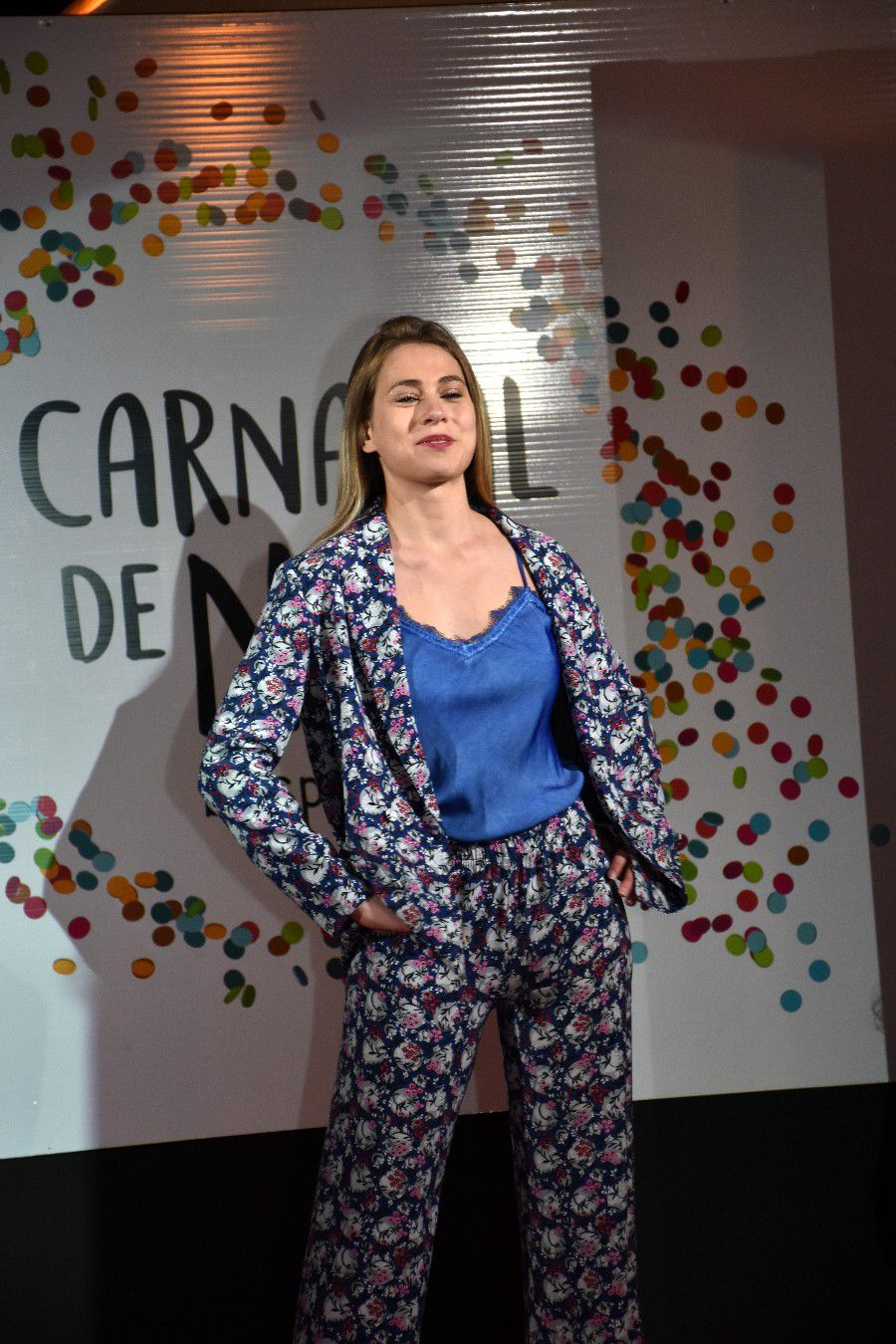 FASHION CARNAVAL DAYS