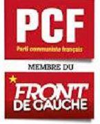Communiqué du PCF Centre-Finistère: Richard Ferrand ou la carte du néo-libéralisme ultra à la mode Macron