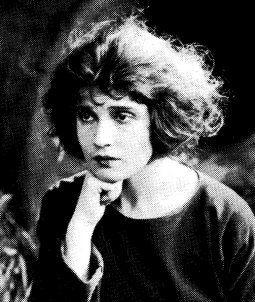 COMMUNIST'ART: Tina Modotti (1896-1942): photographe et agent communiste cosmopolite au destin extraordinaire