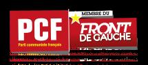 Pour l'hôpital public, pour le droit à la santé, manifestons le mardi 8 novembre à Quimper et à Brest (communiqué de la Fédération du Parti Communiste du Finistère, 4 novembre 2016)