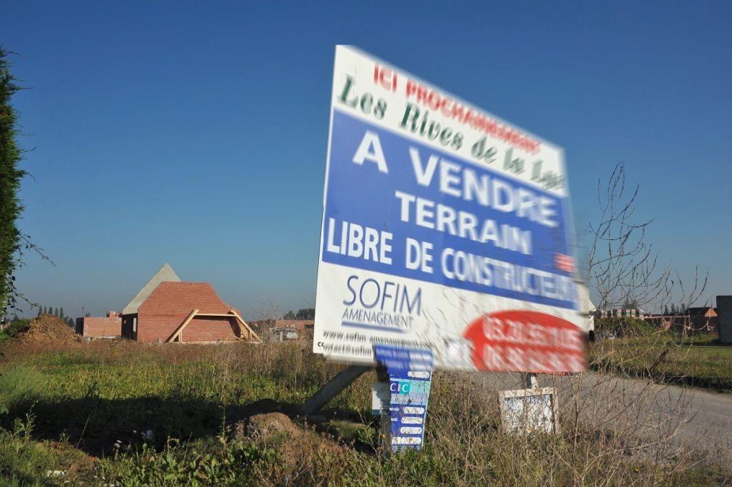 Fête de l'Humanité Bretagne, samedi 3 décembre à 10h: débat-formation du CIDEFE sur les Nouvelles Ruralités en Bretagne