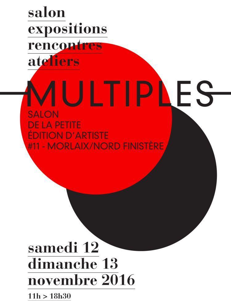 Multiples salon de la petite dition d 39 artiste ce week for Salon des ce