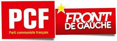 """Appel du PCF pour un pacte de majorité à gauche- """"Parce que nous sommes des millions à le vouloir"""" (3 mars 2017)"""